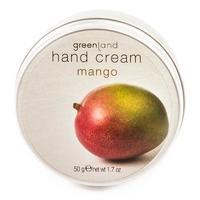 Гринлэнд/Greenland Balm&Batter Крем для рук манго, 50 мл