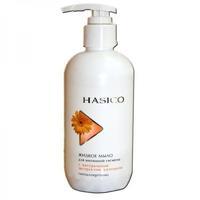 Хасико Мыло жидкое для интимной гигиены календула, 250 мл