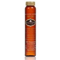 Hask Масло для увлажнения волос с экстрактом Макадамии 18г