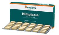 Химплазия / Himplasia