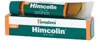 Гель Химколин / Himcolin