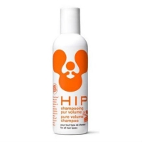 Hip Pure Volume шампунь 200 мл