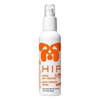 Hip Pure Volume спрей для волос 150 мл