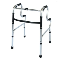 Ходунки Bronigen инвалидные арт. BRW-350 унив. 1 шт.