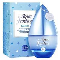 Holika Holika Aqua Fantasy cыворотка интенсивно увлажняющая 50 мл