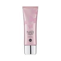 Holika Holika Nabi Cream крем улучшающий цвет лица для комбинированной кожи 50 мл