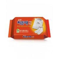 Хозяйственное мыло Mukunghwa Laundry soap Пятновыводящее для застирывания, стирки и кипячения детск. и взросл. белья 150г