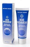 Ice Power Arthro Сreme крем охлаждающий туба 15 г