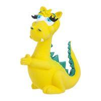 Игрушка Lanco латексная в инд.упак. Динозавр 1 шт.