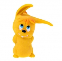 Игрушка Lanco латексная в инд.упак. Крольчонок 1 шт.