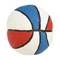 Игрушка Lanco латексная в инд.упак. Мяч Н.Б.А. 1 шт.