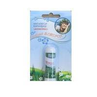 Ингалятор-карандаш Лечебный ветерок антистресс, 1,3 г