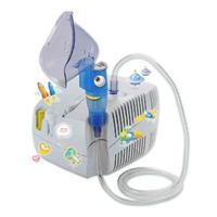 Ингалятор Med2000 СХ AERO Kid компрессорный детский 1 шт.