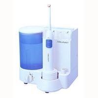 Ирригатор для полости рта Little Doctor LD-A7 AquaJet 1шт.