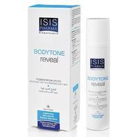 Isis Pharma Бодитон Ревэл молочко для тела против пегментных пятен 100мл