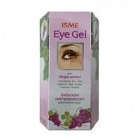 Исме (Isme) гель для кожи вокруг глаз 10 г