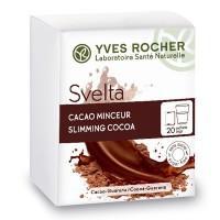 Ив роше свелта диет-какао пакетики, 20 шт.