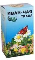 Иван-чая трава 50 г