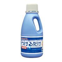 JEX Жидкость для стериллизациии бутылочек, детской посуды, овощей и фруктов 1100мл