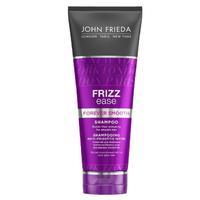 John Frieda Forever Smooth Шампунь для гладкости волос против влажности 250 мл