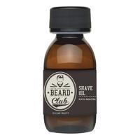 KayPro Beard Club масло для бритья 50 мл