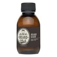 KayPro Beard Club шампунь гигиенический для бороды и лица 150 мл