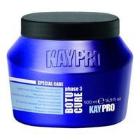 KayPro Ботокс маска восстанавливающая 500мл