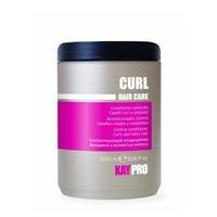 KayPro кондиционер для волос контролирующий завиток 1000 мл