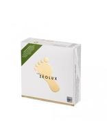 Кенрико (Kenrico) Zeolux Набор очищающих пластырей Green edition 20 шт.