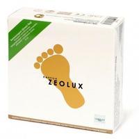 Кенрико (Kenrico) Zeolux Набор очищающих пластырей Green tea edition антиоксидант 10 шт.