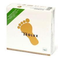 Кенрико (Kenrico) Zeolux Набор очищающих пластырей Green tea edition антиоксидант 20 шт.