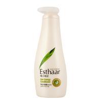 Керасис Esthaar Кондиционер для волос Энергия Волос для жирных волос 500мл