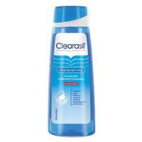 Клерасил StayClear глубокое очищение лосьон для жирной кожи, 200 мл