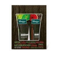 Кнайпп (Kneipp) Набор подарочный для мужчин (шампунь и гель для душа) 1 уп.