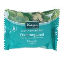 Кнайпп (Kneipp) Соль для ванн ароматическая При холодной погоде 80 г