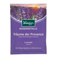Кнайпп (Kneipp) Соль для ванн с лавандой Термальный источник 60 г