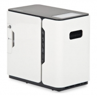 Концентратор кислорода Armed 8F-1 белый 1 шт.