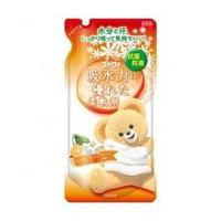 Кондиционер для белья Nissan FaFa аром. белых тропических цветов апельсина и авокадо мягкая упак. 500 мл 1 шт.