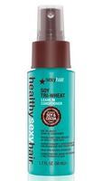 Кондиционер для волос Healthy Sexy Hair несмываемый соевый 50мл