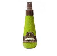 Кондиционер для волос Macadamia Natural Oil для расчесывания волос 100мл