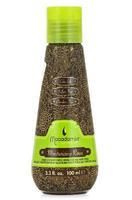 Кондиционер для волос Macadamia Natural Oil увлажняющий на основе масла макадамии 100мл