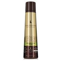 Кондиционер для волос Macadamia Natural Oil увлажняющий на основе масла макадамии 300мл