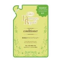 Кондиционер ND восстан. с маслом Аргано Wins Damage Repair conditioner мягкая упак. 370 мл 1 шт.
