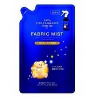 Кондиционер-спрей для белья Nissan FaFa Fine Fragrance Homme мягкая упак. 230 мл 1 шт.