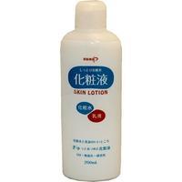 Kooza Wakahada Monogatari лосьон тонизирующий и молочко увлажняющее для кожи 2 в 1 200 мл