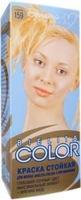 Краска для волос Belita Color с витаминами №159 саванна 50мл