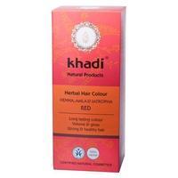 Краска для волос Кади Хна и Амла 150г