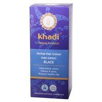 Краска для волос Кади Индиго 100г