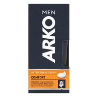 Крем Арко Мен (Arko Men) после бритья Сomfort 50 мл упак.