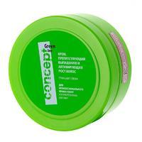 Крем Concept препятс. выпадению и активир.рост волос Hair Loss Reducing and Stimulant Cream 300 мл упак.